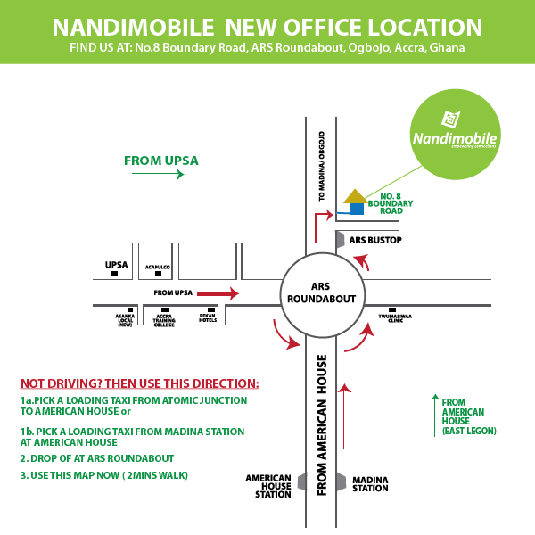 Nandimobile-We have moved-01